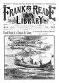 Frank Reade Library v01n15 (1892-12-31) (IA FrankReadeLibraryV01n1518921231).pdf