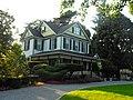 Frank W. Smith House.JPG