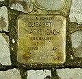 Frankenbach, Elisabeth, geb Graupe.jpg