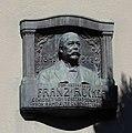 Frankfurt, Denkmal Franz Rücker.JPG