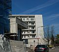 Frankfurt-Praunheim A17.jpg