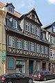 Frankfurt Am Main-Bolongarostrasse 166 von Suedwesten-20100525.jpg