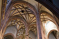 Frankfurt Am Main-Leonhardskirche-Hauptschiff-Gewoelbe.jpg