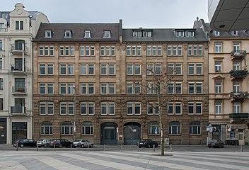 Frankfurt Weserstraße 31-33.20130331.jpg