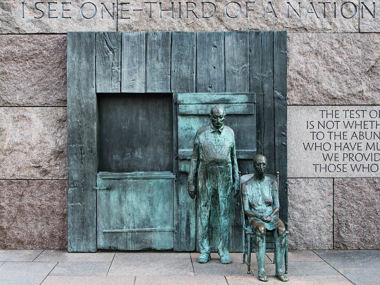 Franklin Delano Roosevelt Memorial (eedf2f05-d513-4b46-8b5d-45d7e9257caf).jpg