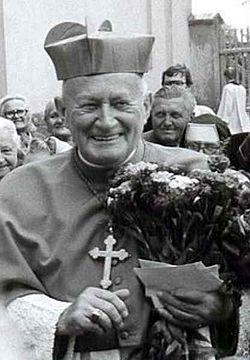 František Tomášek.jpg