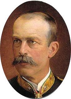 Franz, Count of Meran Austrian noble (1839-1891)
