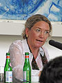 Franziska-augstein-2012-roemerberggespraeche-ffm-111.jpg