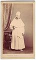 Fratelli D'Alessandri - Religioso italiano.jpg