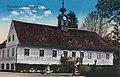 Frauenthal an der Wieserbahn Touristenhotel Herrenhaus Ansichtskarte.jpg