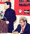 Fred Levin and Don King.jpg