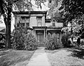 Frederick A.E. Meyer House.jpg