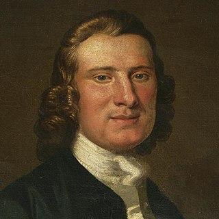 Frederick Philipse II
