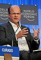 Frederico Curado World Economic Forum 2013.jpg