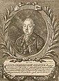 Frederik Henrik Vilhelm af Slesvig-Holsten-Sønderborg-Glücksborg.jpg