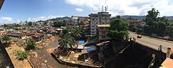 Freetown (22698221809).jpg