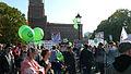 Freiheit statt Angst 2008 - Stoppt den Überwachungswahn! - 11.10.2008 - Berlin (2993702242).jpg