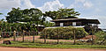 French Guiana Cacao house 04.jpg