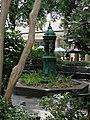 French Quarter Park.jpg