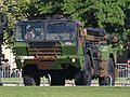 French army plant equipment photo-4.jpg