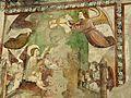 Frescoes in Santa Maria dei Greci, Agrigento, 121116x.jpg