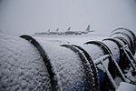 Fresh winter snow 160205-Z-QX261-019.jpg