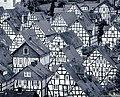 Freudenberg, Alter Flecken (10292760324).jpg