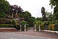 Friar Park, Henley-on-Thames-geograph-3511906-by-Steve-Daniels.jpg
