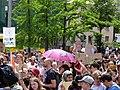 FridaysForFuture protest Berlin 07-06-2019 21.jpg
