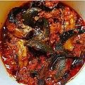 Fried snail in tomato sauce.jpg