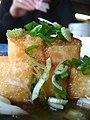 Fried tofu.jpg