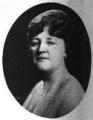 Frieda Engelhardt 1920.png