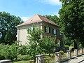 FriedersdorfKraftwerkstr15.jpg