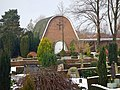 Friedhof Ennigerloh - panoramio.jpg