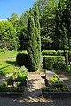 Friedhof Jamlitz Familiengrab Walter Kuehne 01.JPG