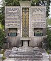 Friedhof Mauer Grab Baier.jpg