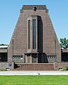 Friedhof Ohlsdorf (Hamburg-Ohlsdorf).Neues Krematorium.04.29622.ajb.jpg