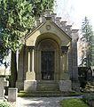 FriedhofskapelleTh.jpg