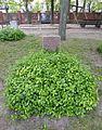 Friedhofspark Pappelallee (33).jpg