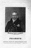 Friedrich von Motz.jpg