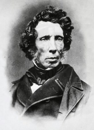 Natural product - Friedrich Wöhler (1800-1882)