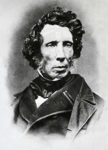 Friedrich woehler