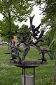 Friedrichshafen - Objekte - Vogelbrunnen 001.jpg