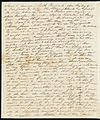 From Caroline Weston to Deborah Weston; 1836? p2 2.jpg