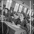 From Hairdresser To Waaf- Training For Life in the Women's Auxiliary Air Force, UK, 1942 D6814.jpg