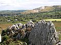 From Roche Rock to the East - geograph.org.uk - 342609.jpg