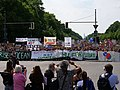 Front of the FridaysForFuture protest Berlin 24-05-2019 145.jpg