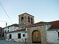 Frontal de iglesia en Piñuécar-Gandullas.jpg
