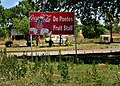 Fruit Stall Sign, Parys.jpg