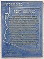Ft Whipple plaque.jpg
